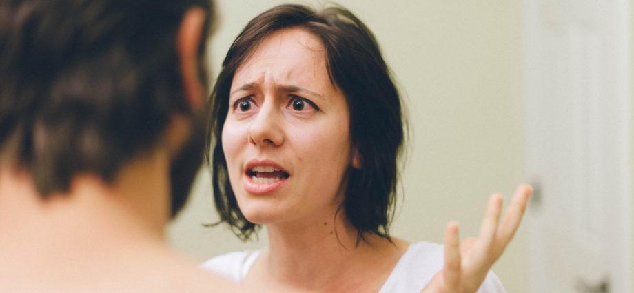 Как удержать мужчину в семье: можно ли удержать сексом, ребенком