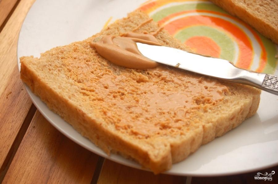 Рецепты для бутербродницы: готовим вкусно и быстро