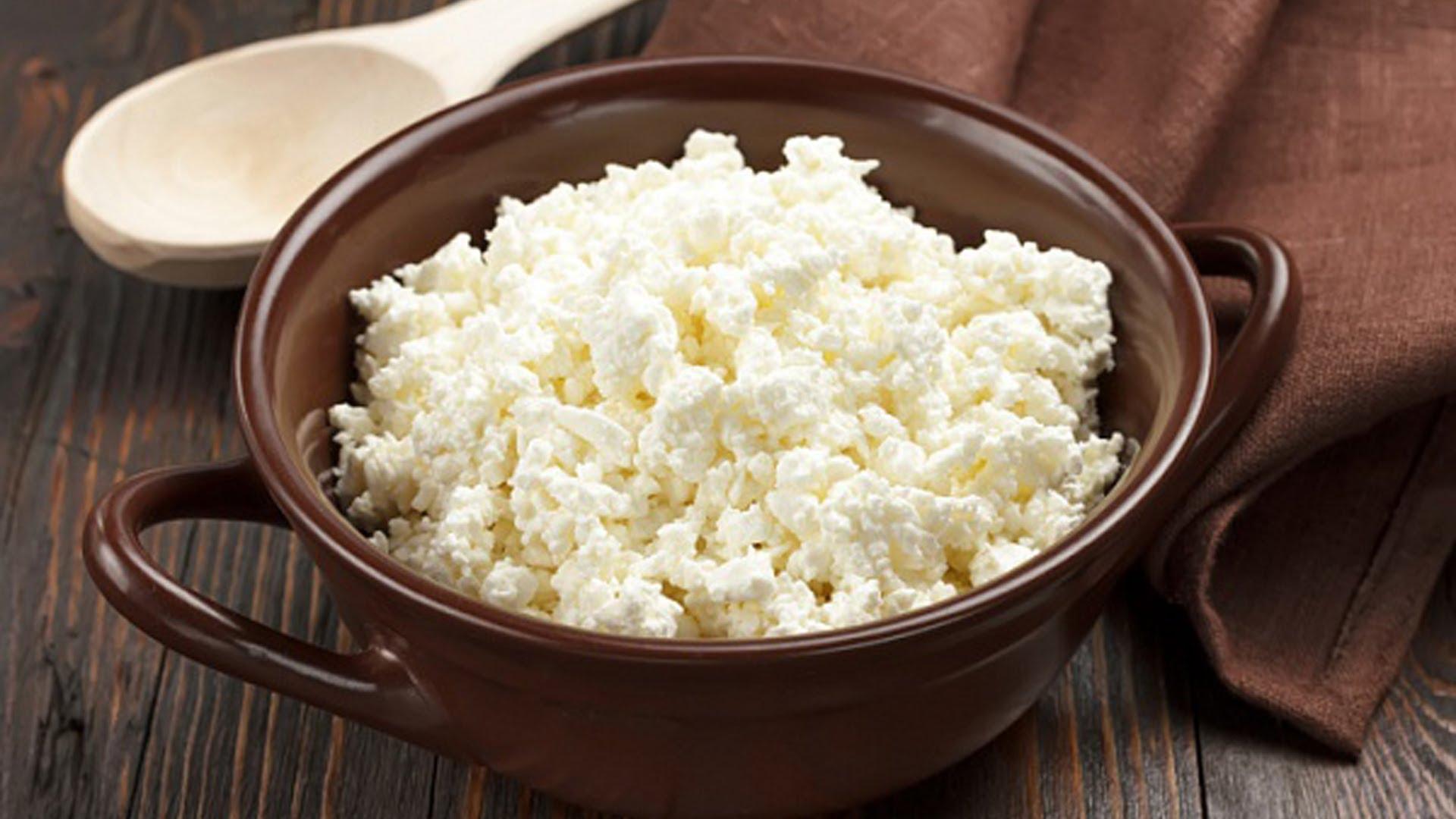 Жирный и обезжиренный кефир - польза и вред