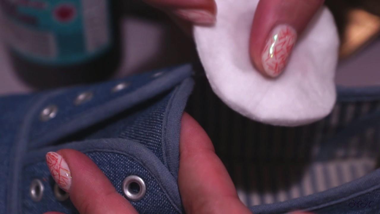 Как избавиться от неприятного запаха ног и подмышек?