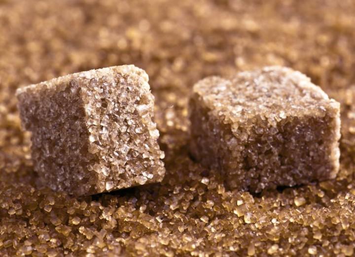 трстниковый сахар и его польза для здоровья
