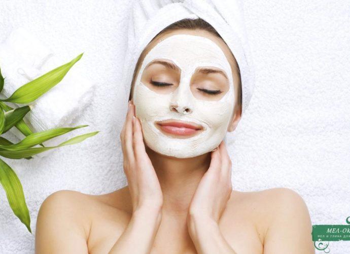 Аспириновая маска для лица: рецепты и нанесение