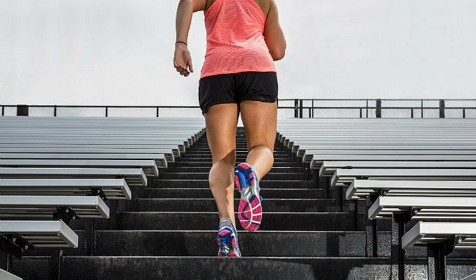 Кардиотренировка: секреты программы и похудения