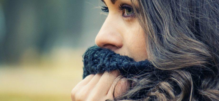 Причины сладкого привкуса во рту