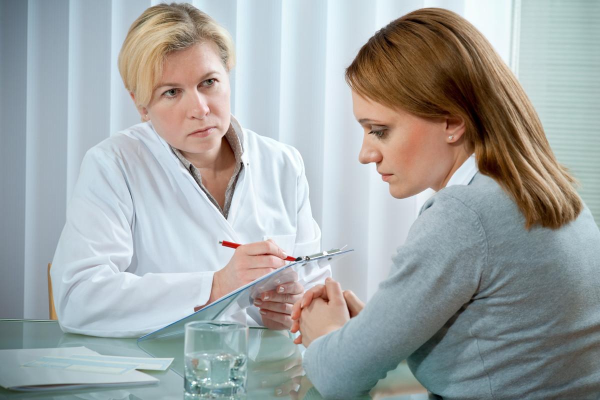 Уретерит (воспаление мочеточника): как выявить, способы лечения и симптомы