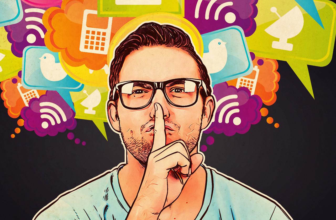Как удалить подписчиков «Вконтакте», «Инстаграм», «Мой мир»